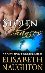 Stolen_Chances