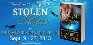 Stolen_Chances_Blog_Tour_Banner