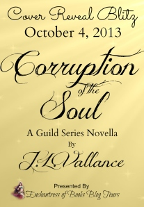 Corruption_of_the_Soul_-_Cover_Reveal_Badge