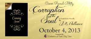 Corruption_of_the_Soul_-_Cover_Reveal_Banner