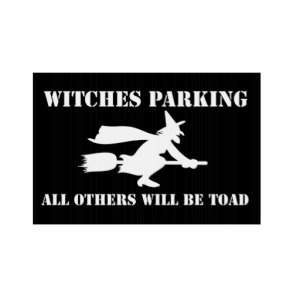 halloween_witches_parking