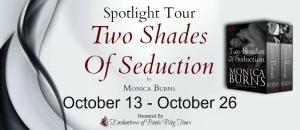 TSoS_Spotlight_Tour_Banner