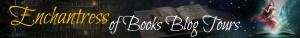 Enchantress_of_Books_Blog_Tours.jpgshine