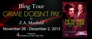 Grime_Doesn't_Pay_Blog_Tour_Banner