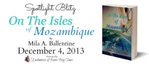 On_The_Isles_of_Mozambique_Banner