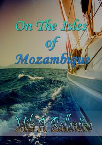 On_The_Isles_of_Mozambique_Cover_MB