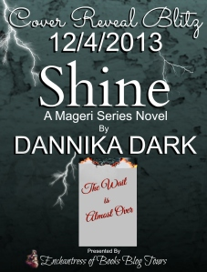 Shine_Cover_Reveal_Badge